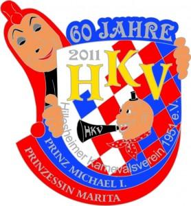 HKV Orden 2011