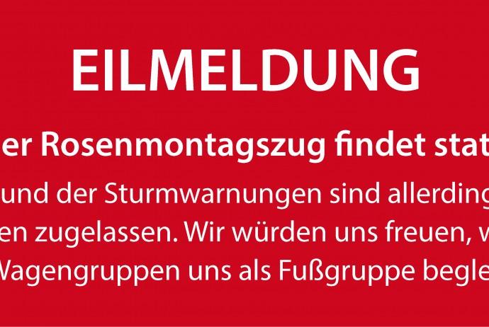Slider_Sturm_Rosenmontag