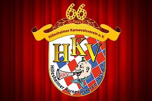 66 Jahre HKV